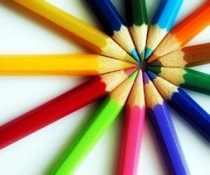 讀寫障礙,學習障礙,讀寫困難,過度活躍症,自閉症,言語治療