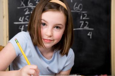 私人讀寫障礙,學習障礙,讀寫困難,SPLD個別訓練訓練學習班