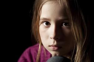 兒童心理治療及輔導服務