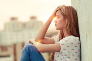 青少年心理治療及輔導服務